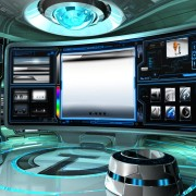 Tech Environment