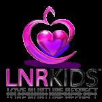 LNR_kids